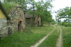 Balatonfőkajár, telek