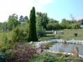 Balatonfőkajár, fejlesztési- és mezőgazdasági terület eladó 1