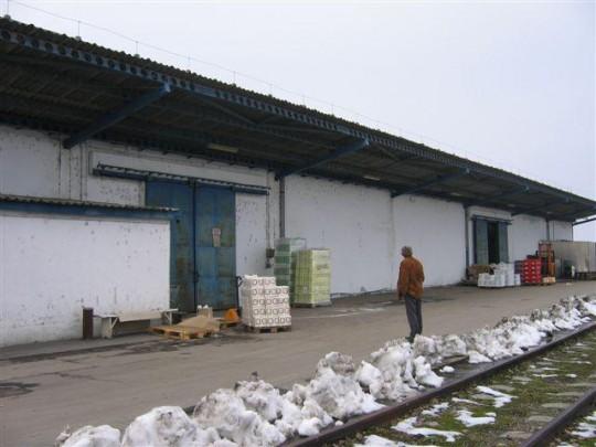 Tolna, kereskedelmi, ipari, vendéglátó eladó 3