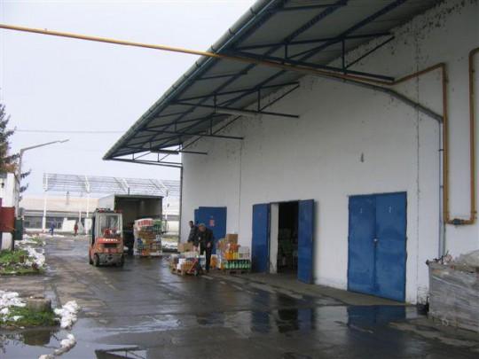 Tolna, kereskedelmi, ipari, vendéglátó eladó 5