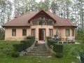 Bakony, kúria, kastély eladó 1
