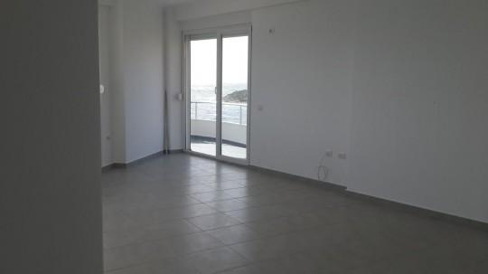 Albánia, Saranda, lakás eladó 6