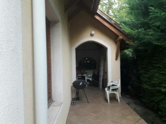 Balatonalmádi, ház eladó 4