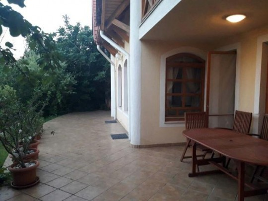 Balatonalmádi, ház eladó 5
