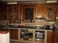 Balatonalmádi, ház eladó 6