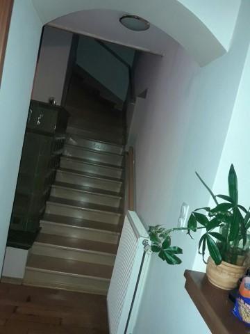 Balatonalmádi, ház eladó 7