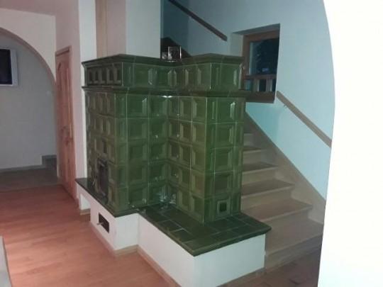Balatonalmádi, ház eladó 8