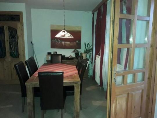 Balatonalmádi, ház eladó 9