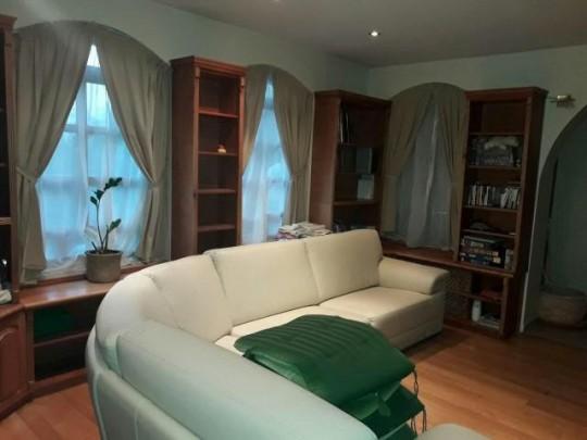 Balatonalmádi, ház eladó 10