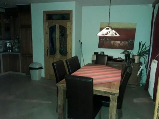 Balatonalmádi, ház eladó 14