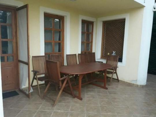 Balatonalmádi, ház eladó 15