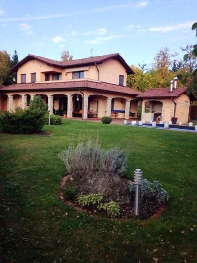 Szentendre, ház eladó 2