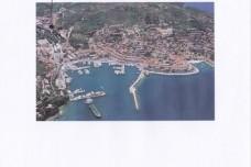 Olaszország, costa d argento, kereskedelmi, ipari, vendéglátó