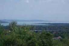 Balatonföldvár, fejlesztési- és mezőgazdasági terület