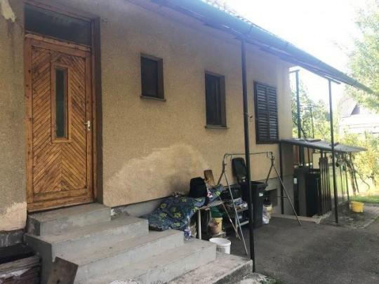 Balatonakarattya, ház eladó 12