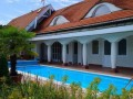 Balatonakarattya, ház eladó 11