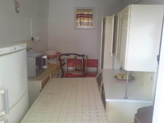 Balatonakarattya-puszta, ház eladó 4