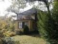 Balatonfűzfő, ház eladó 1