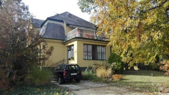 Balatonfűzfő, ház eladó 2