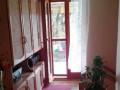 Balatonfűzfő, ház eladó 12