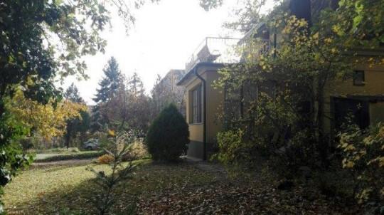 Balatonfűzfő, ház eladó 13