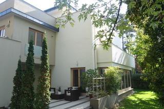 Siófok, ház eladó 1
