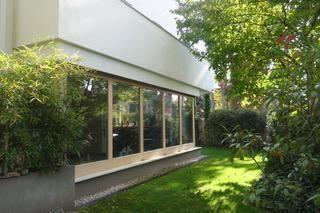 Siófok, ház eladó 2