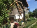 Balatonbozsok, ház eladó 3
