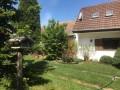 Balatonbozsok, ház eladó 9