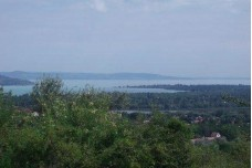 Kőröshegy, fejlesztési- és mezőgazdasági terület