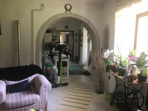 Balatonbozsok, ház eladó 4