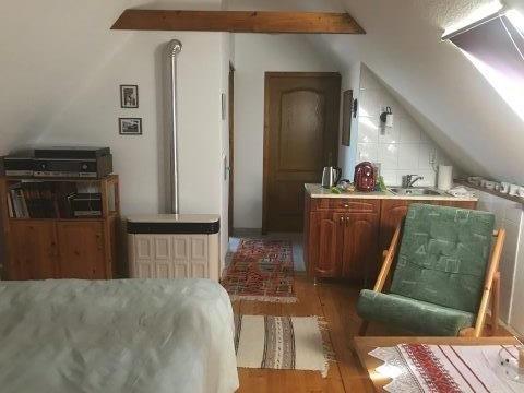 Balatonbozsok, ház eladó 7