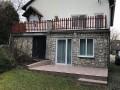 Balatonakarattya, ház eladó 14