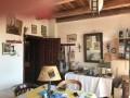 Balatonfüred, ház eladó 2