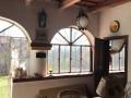 Balatonfüred, ház eladó 7