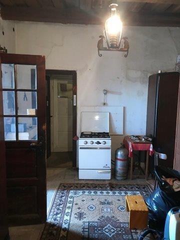Balatonfüred, ház eladó 5
