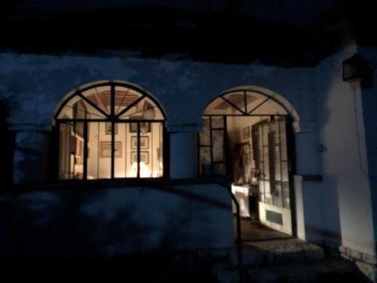 Balatonfüred, ház eladó 3