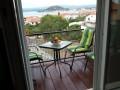 Horvátország, Murter, lakás eladó 2