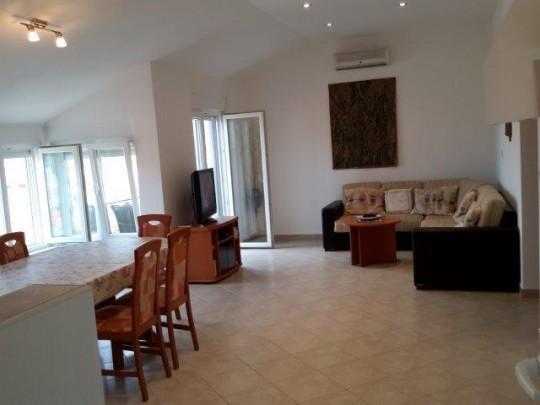 Horvátország, Murter, lakás eladó 3