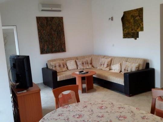 Horvátország, Murter, lakás eladó 5