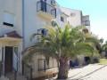 Horvátország, Murter, lakás eladó 8