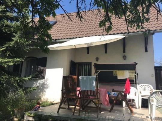 Balatonfőkajár, ház eladó 1