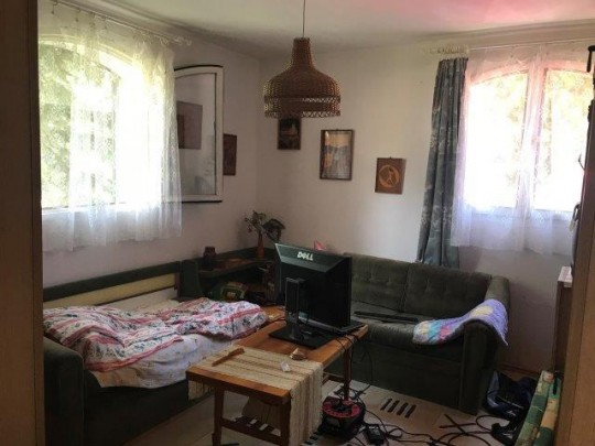 Balatonfőkajár, ház eladó 3