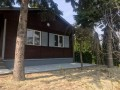 Balatonakarattya, ház eladó 5