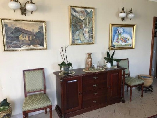 Balatonkenese, ház eladó 8