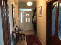 Balatonkenese, ház eladó 9