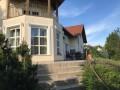Balatonkenese, ház eladó 12