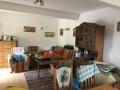 Balatonakarattya, ház eladó 4