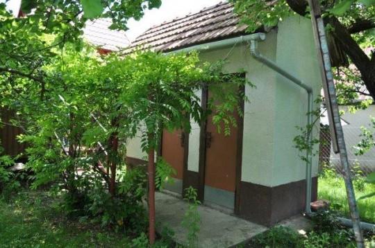 Balatonakarattya-puszta, ház eladó 8