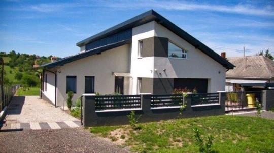 Zamárdi, ház eladó 15